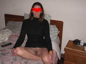 Avrillette indian escorts in Beatrice