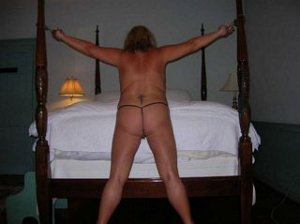 Franchette latino escorts in Perry Hall, MD