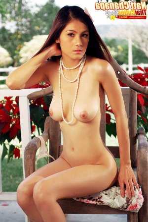Inola indian escorts services in Towson, MD